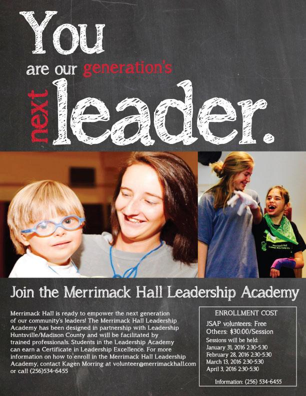 leadershipacademy_flyer_