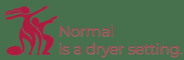 normalisadryersetting-red
